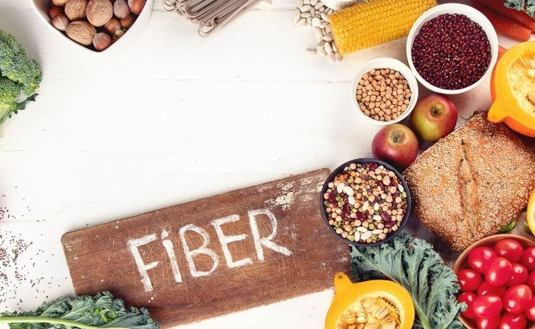 best baby foods to help constipation - giving them enough fibre